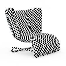 seefelder sofa 3d the laurel chair from seefelder cgtrader