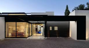 single story house designs house designs one story modern single storey house designs garage