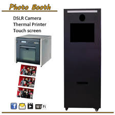 photo booth printers photo booth printers for sale for mobile and photo kiosk hashtag