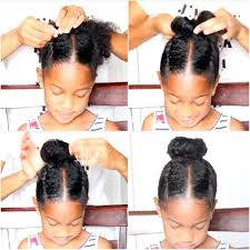 haitr style for thick black hair 65 years old best 25 mixed kids hairstyles ideas on pinterest mixed girl