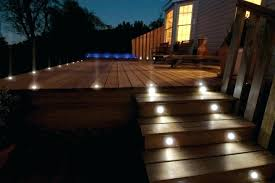 portfolio solar path lights portfolio solar landscape lights outdoor walkway lights home depot