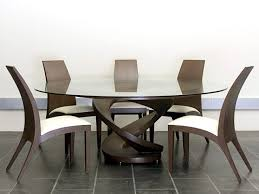 Modern Wooden Chairs For Dining Table Furniture Value City Furniture Dining Sets Is Also A Kind Of