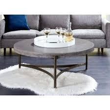 concrete coffee table for sale concrete coffee table concrete coffee table buy concrete coffee