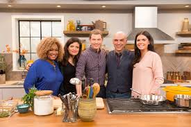 the food network celebrates thanksgiving flay style thanksgivingfeast