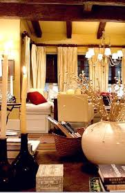 Twilight House Best 25 Twilight House Ideas On Pinterest Modern Architecture