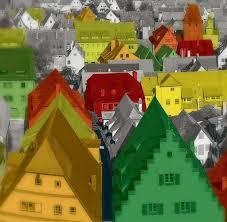 Haus Kaufen Anzeige Wettbewerbsrecht Abmahn Anwälte Knöpfen Sich Nun Sogar Makler Vor