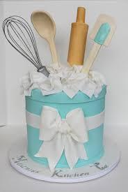 kitchen tea cake ideas koulas cake creations s most recent flickr photos picssr
