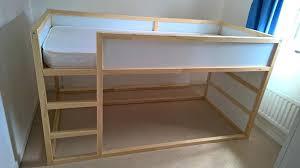 Bunk Bed At Ikea Loft Beds At Ikea Act4