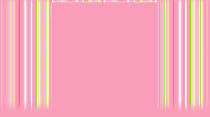 Cute Pink Pictures by Background Pink Cute Wallpaper 1136228
