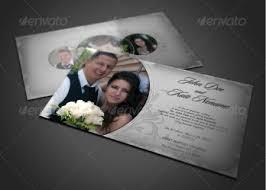 Wedding Invitation Cards Wedding Invitation Template 20 Wedding Invitation Cards