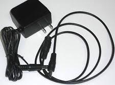 Pa3c by Yamaha Keyboard Power Supply Ebay