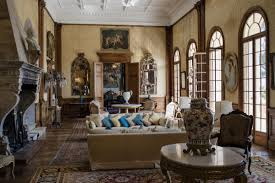 world most expensive house world u0027s most expensive house is selling for 410 million here are