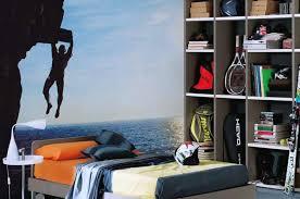 bedroom teen bedroom accessories wall decor for men mens bedroom