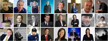 business speakers bureau contact our china speakers agency for china business speakers