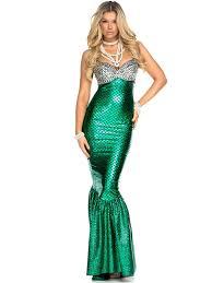 best women s halloween costume ideas mermaid halloween costume