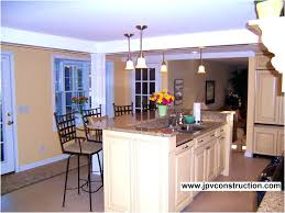 kitchen island size kitchen island medium size of kitchen redesign kitchen