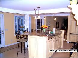 butcher kitchen island kitchen island medium size of kitchen redesign kitchen