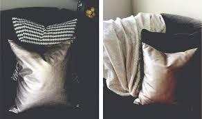 pillow talk u2013 go chic yourself