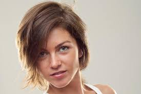 hair style for thick hair for 40s 111 hottest short hairstyles for women 2018 beautified designs