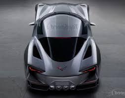 corvette zr1 engine chevrolet chevrolet corvette zora zr1 mid engine cars awesome