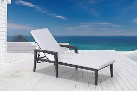 velago patio furniture premium quality outdoor patio furniture