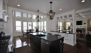 Kitchen Cabinets That Look Like Furniture That Looks Like A Faneuil Kitchen Cabinet Kitchen Designed By