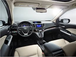 honda crv awd mpg 2015 honda cr v prices reviews and pictures u s