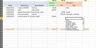 Accounting Spreadsheet Templates For Small Business Payroll Register Template Employee Payroll Record Template