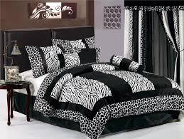 Cheetah Print Comforter Queen Cheetah Print Bedroom Ideas Bedroom Ideas