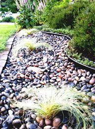 Patio Rock Ideas Landscaping Home Depot Landscaping Rocks For Inspiring Garden