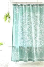 80 Inch Curtains 80 Inch Curtain Rod Coffee Inch Length Curtains Cheap Curtains