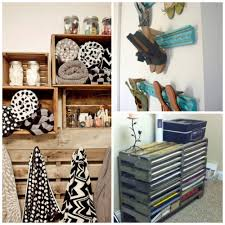 Diy Small Bathroom Storage Ideas by Shoe Rack Creative Ideas Diy Loversiq