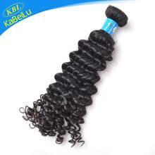 women with longest pubic hairs longest pubic hair longest pubic hair suppliers and manufacturers