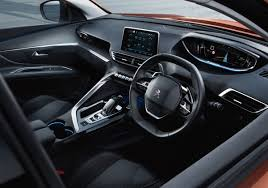 peugeot south africa peugeot south africa on twitter join us online tonight at 7 30pm