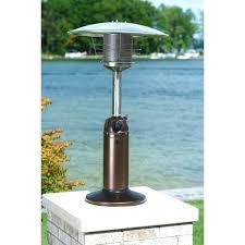 outdoor patio heaters reviews walmart patio heater outdoor space heater top outdoor space heater