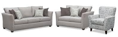 queen memory foam sleeper sofa mckenna queen memory foam sleeper sofa loveseat and accent chair