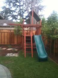 28 best playsets for small yards images on pinterest small yards