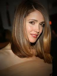 hairstyles medium length round face medium length haircuts for round chubby faces