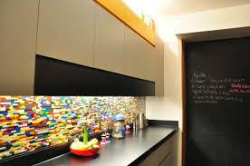 Glass Kitchen Backsplash Ideas Top 30 Creative And Unique Kitchen Backsplash Ideas Amazing Diy