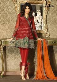 replica clothing replica suits online shopping in pakistan buy replica suits