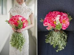 wedding flowers singapore bridal wedding car decoration singapore packages flower