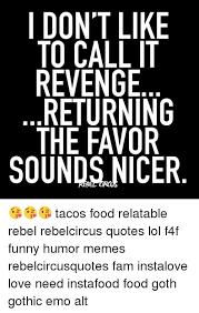 Revenge Memes - 25 best memes about montezuma s revenge montezuma s revenge memes