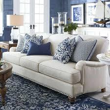 beautiful pillows for sofas beautiful pillows for sofas blue floral pillow beautiful or