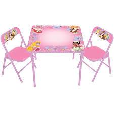 frozen erasable activity table 45 disney princess activity table and chair set disney princess the