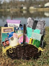 cancer gift baskets cancer gift basket up yours cancer gift gifts by lulu