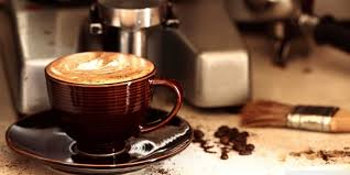 cool espresso cups best espresso cups coffee cups and cappuccino cups 2018
