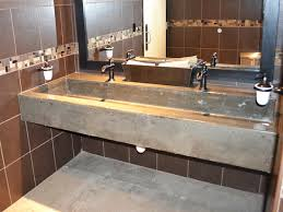 commercial bathroom ideas modern commercial sinks for restroom master bathroom ideas