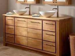 Stores That Sell Bathroom Vanities Cheap Bathroom Vanities Incredible Antique White Bathroom Vanities