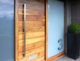 Exterior Door Furniture Uk Front Door Handles Modern Desig Exterior Door Hardware Modern Hfer