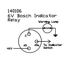 automotive relay switch wiring diagram automotive wiring diagrams